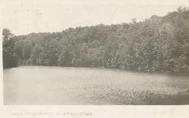 Lake Wequanach.pdf