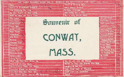 souvenir postcard.pdf