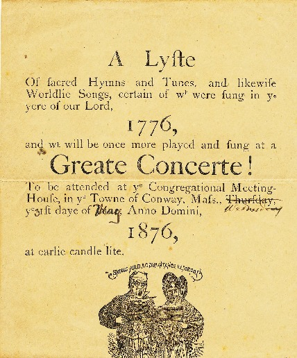 May1876 Concert.pdf