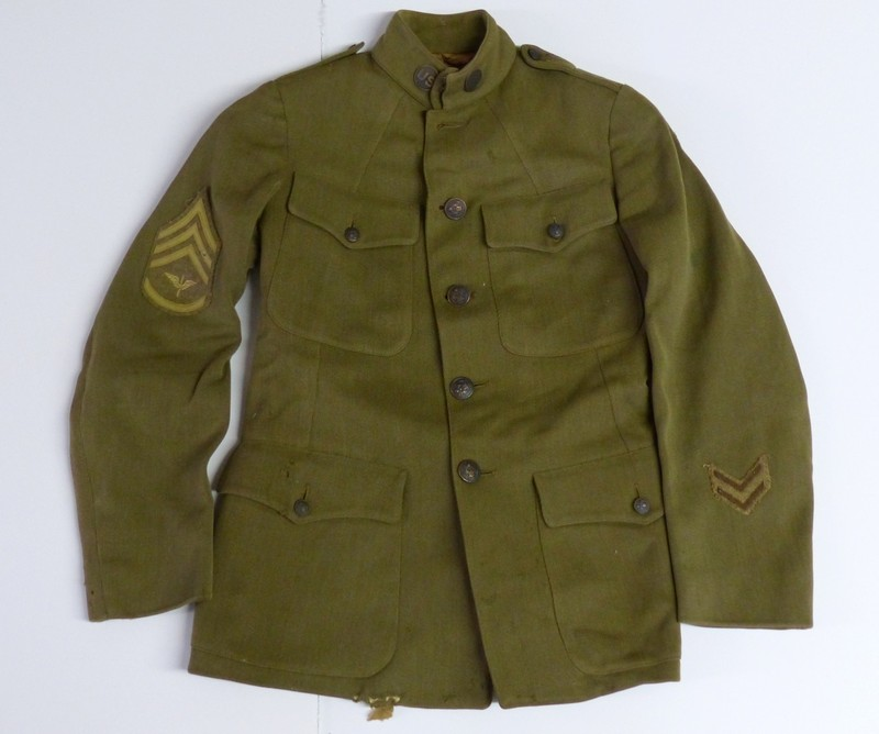 WWI uniform jacket.JPG