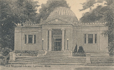 FML postcard c. 1915.pdf