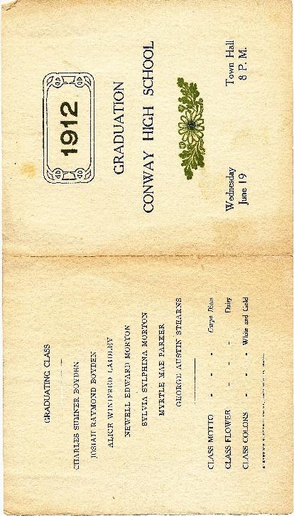 CHS Class of 1912.pdf