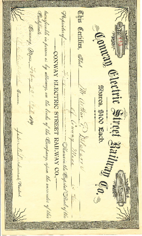 Stock Certificate.pdf