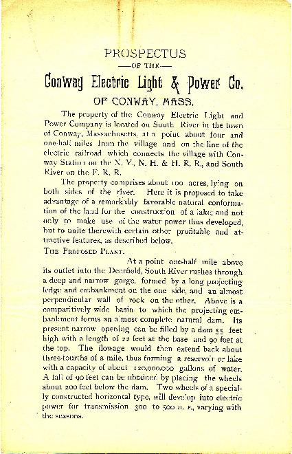 Conway L&P Prospectus.pdf