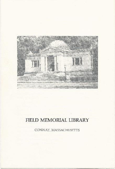 FML Flyer.pdf