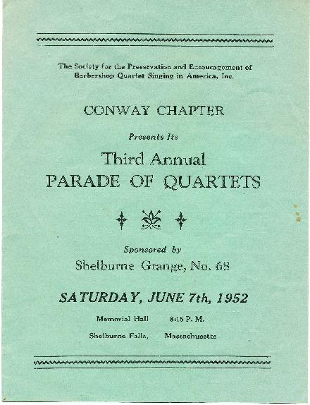 1952 Quartets.pdf