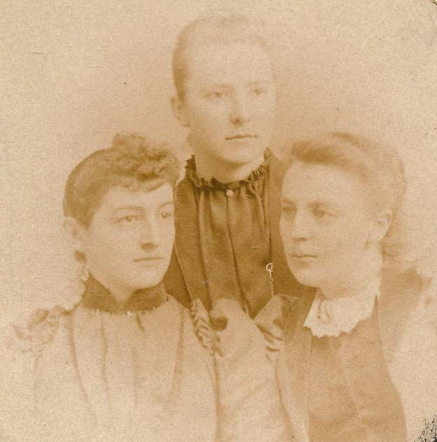 Anna Newhall and others.jpg