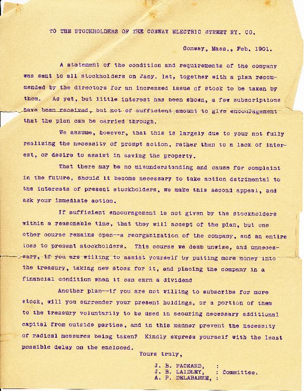 letter to stockholders 1901.pdf