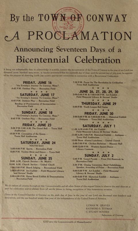 bicentennial proclamation.JPG