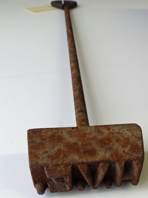 branding iron.jpg