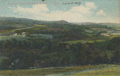 Postcard Looking Toward Ashfield.pdf