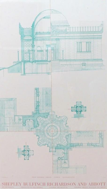 FML blueprint.JPG