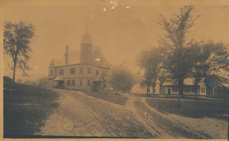 Town Hall photograph.jpg