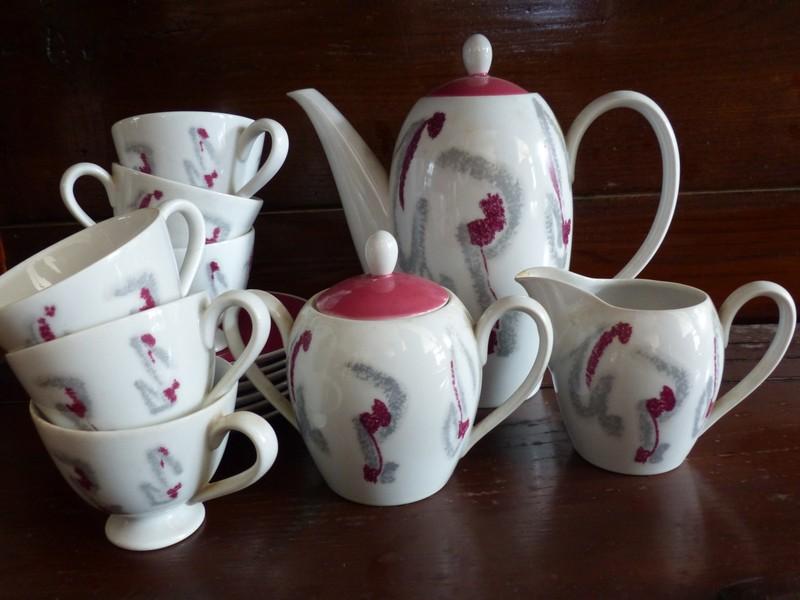 narumi tea set.jpg