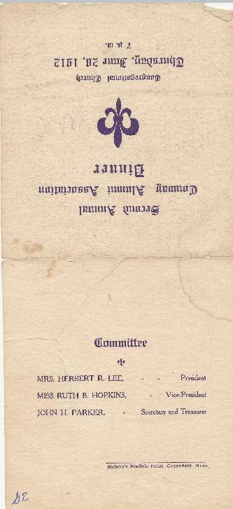 CHS Alumni Dinner 1912.pdf