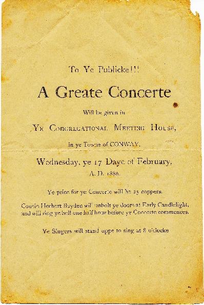 1886 Concert.pdf
