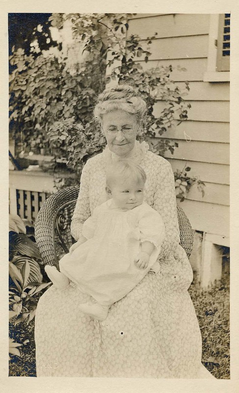 Unknown woman with baby.jpg