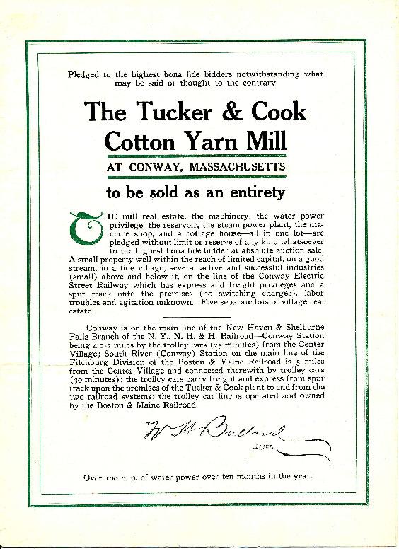 Tucker & Cook brochure.pdf