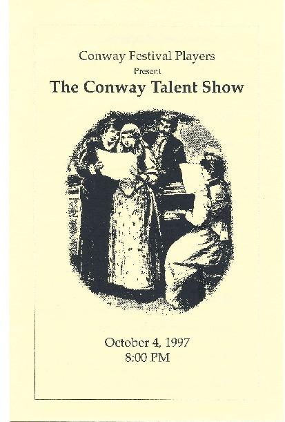 Talent Show 1997.pdf