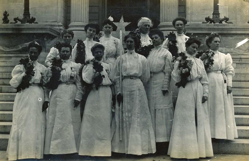 Grange women.jpg