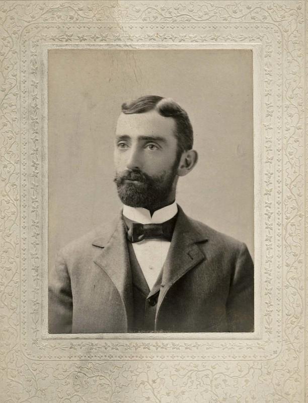 A. J. Patterson.jpg