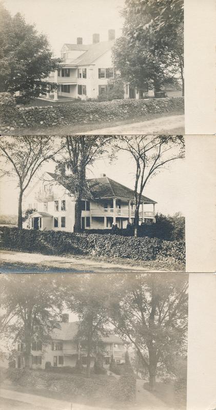 MacLeish house.jpg