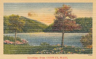 Lake scene.pdf
