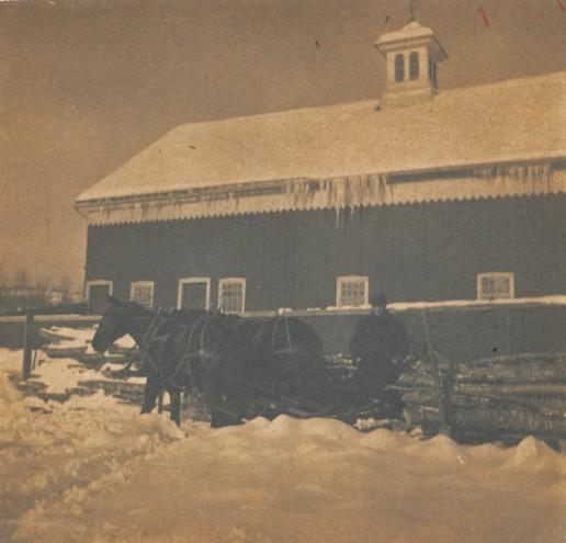 Newhall Barn.jpg