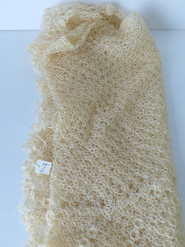 loop shawl.JPG