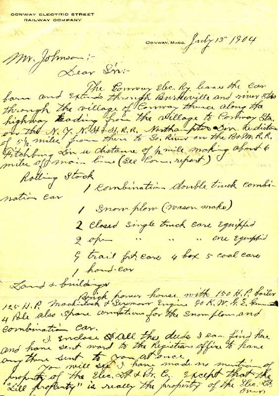 Laidley to Johnson 1904-07-13.pdf