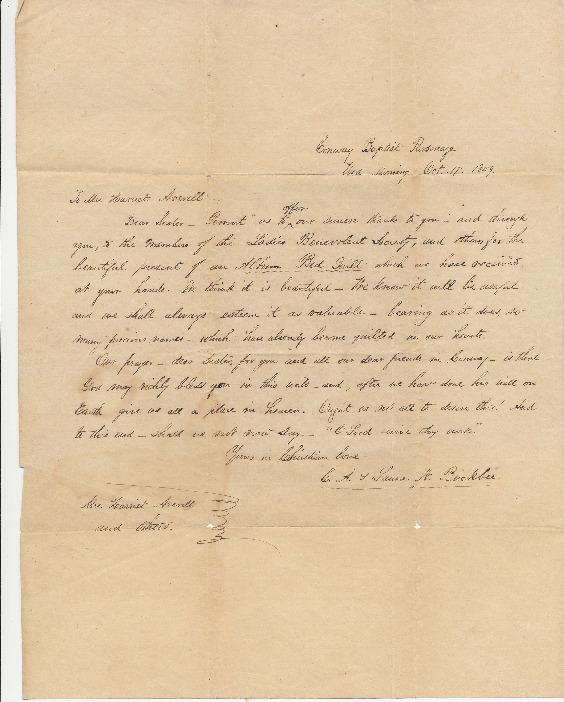 Averill letter 1849.pdf