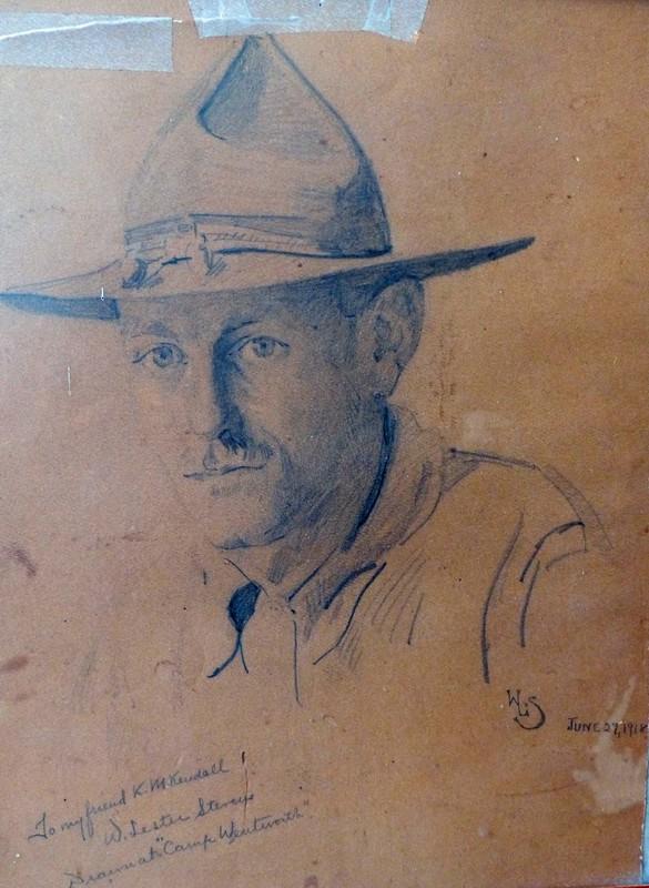 Stevens self-portrait.jpg