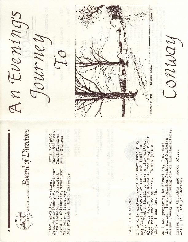 ACT Evening's Journey program.pdf