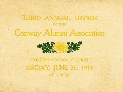 1913 CHS Alumni.pdf