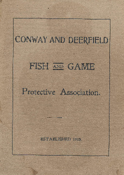 Fish and Game.pdf