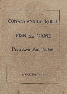 Fish and Game.pdf