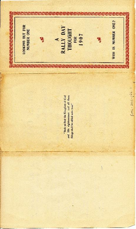Rally Day 1907.pdf