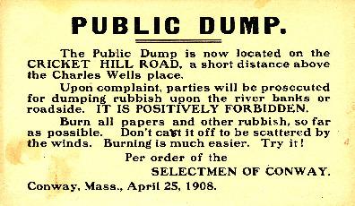 Public Dump.pdf