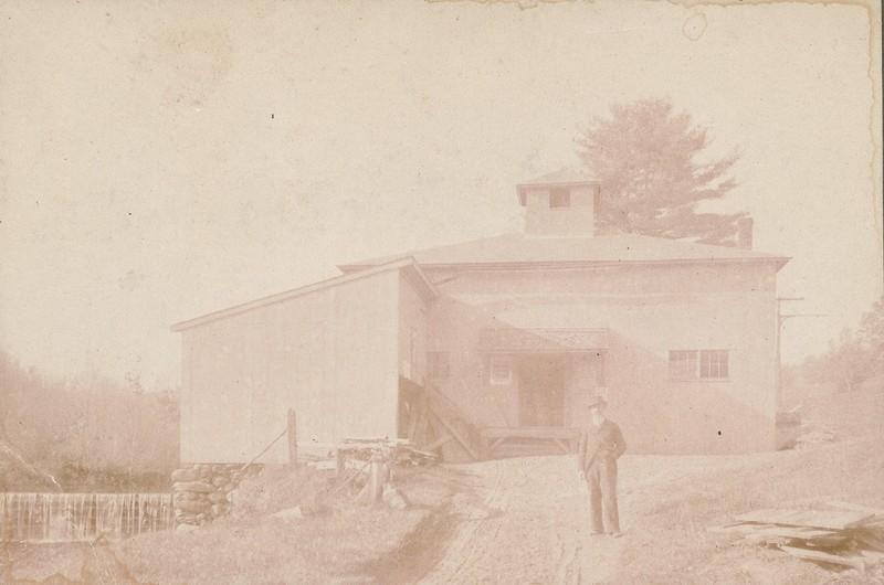 Thwing Mill.jpg