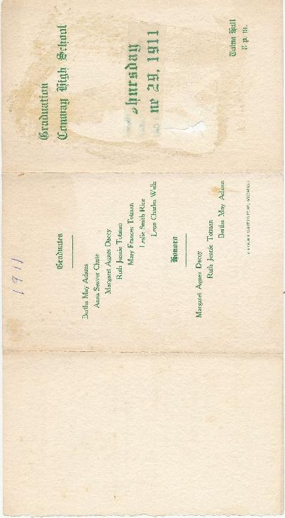 CHS Class of 1911.pdf