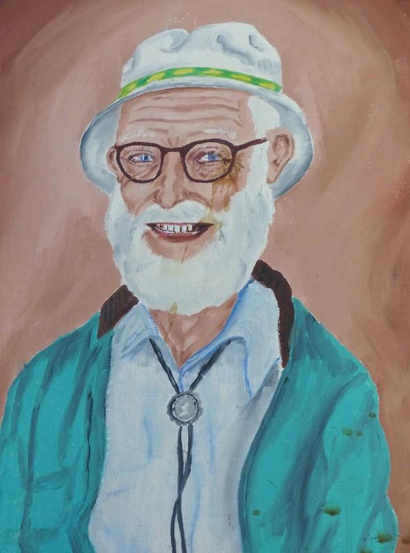 Morton portrait.JPG