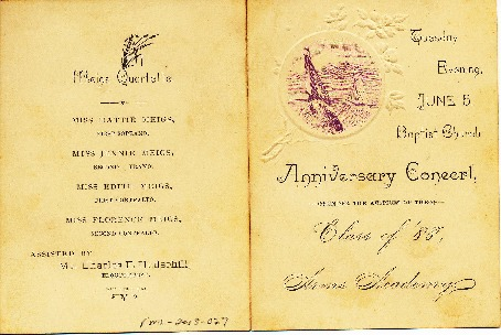 Arms Academy Concert 1888.pdf