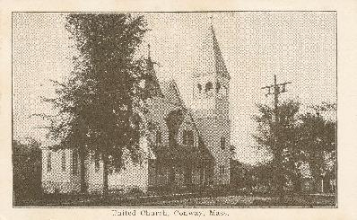 United Church postcard_0001.pdf