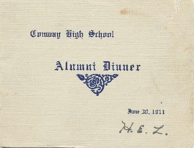 1911 CHS Alumni.pdf
