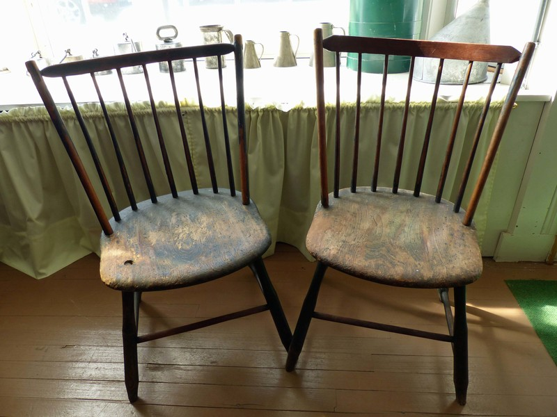spindle back chairs.jpg