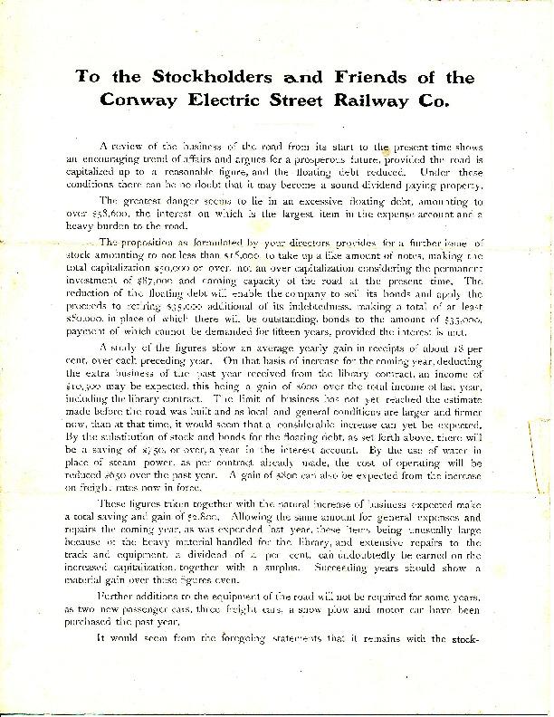 1903 Report.pdf