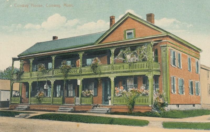 Conway House Hotel.jpg