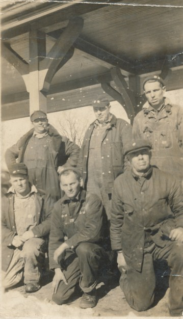 Boston & Maine crew.jpg