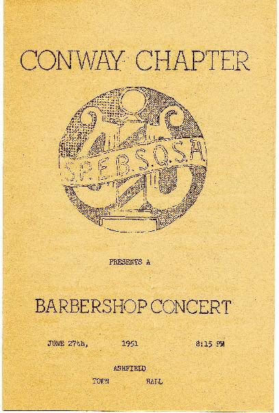 1951 barbershop concert.pdf