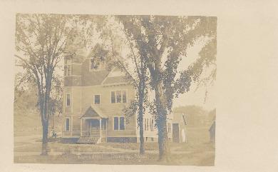 Town Hall postcard.pdf